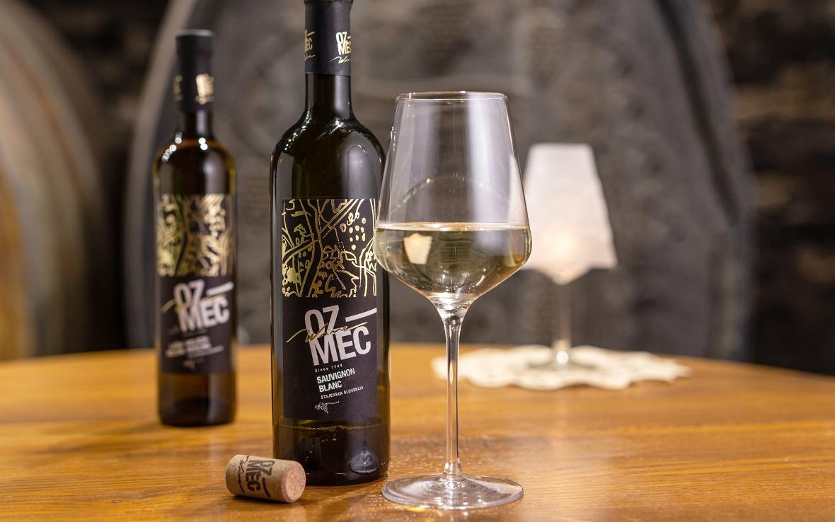 [사진자료-나라셀라] 나라셀라, 슬로베니아의 아로마틱한 화이트 와인 '마로 셀라' 신규 출시! (210224).jpg