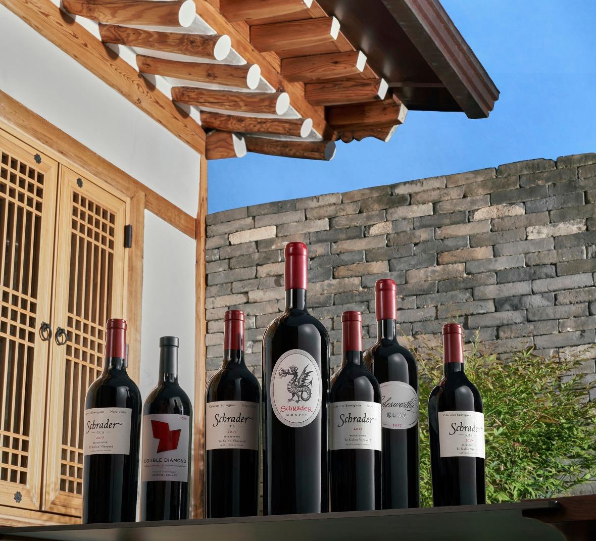 [사진자료] 나라셀라, 컬트 와인 '슈레이더 셀라스' 독점 수입 (210510).jpg
