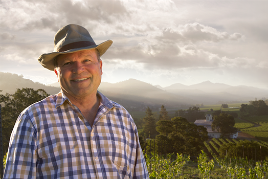 Chuck Wagner Rutherford vineyard.png