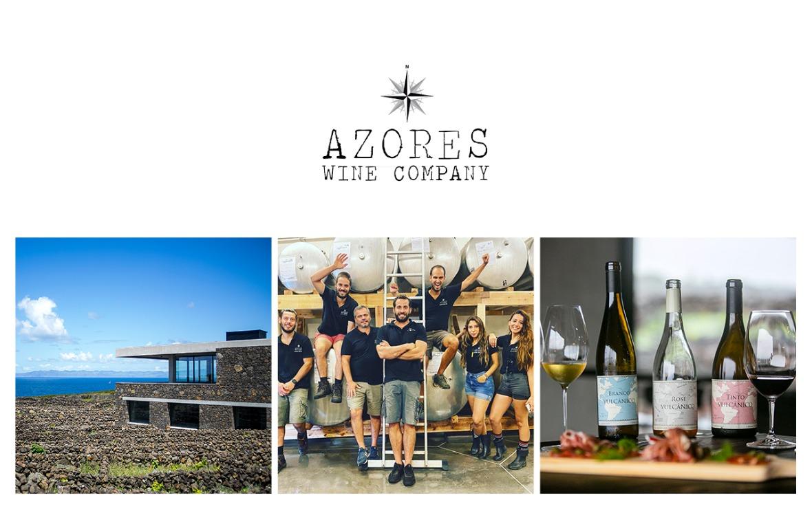 85. Azores Wine Company.jpg