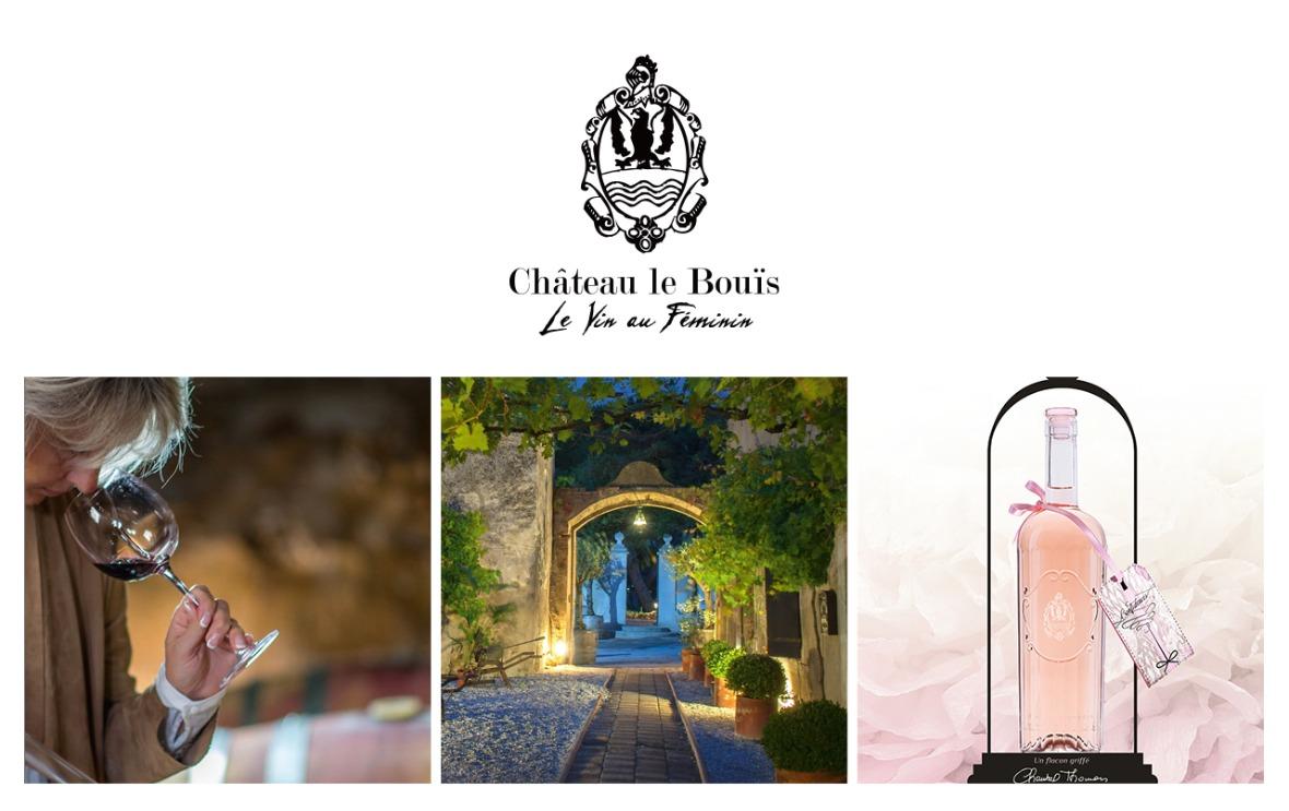 89. Chateau le Bouis.jpg