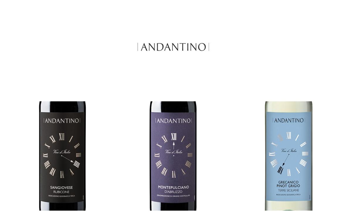 90. Andantino.jpg